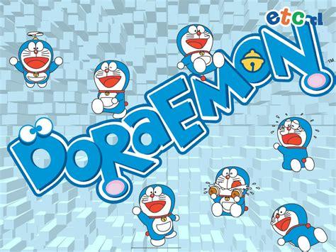 wallpaper doraemon cool image base cool doraemon takeshi goda gallery colection