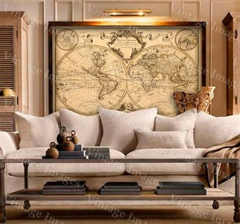 old couch restoration 17 of 2017 s best wall maps ideas on pinterest world map