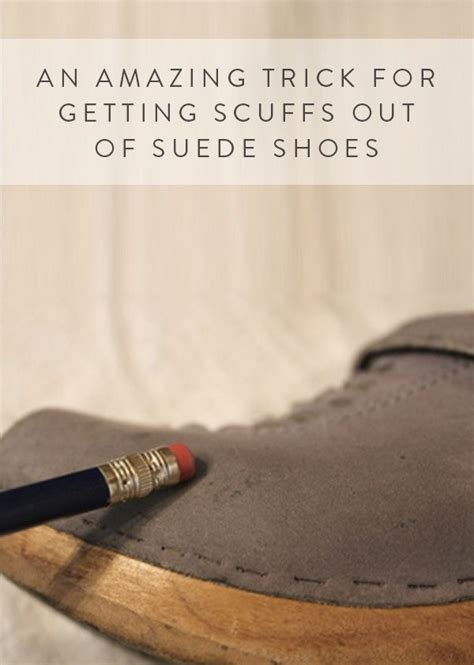 how to get stains out of a suede couch 25 best ideas about clean suede shoes on pinterest