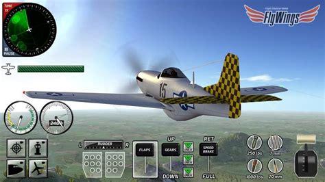 download free full version airplane games microsoft flight simulator x full version pc game free