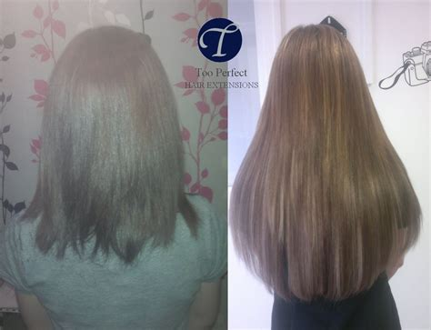 hair extensions birmingham mobile micro ring hair extensions birmingham best clip