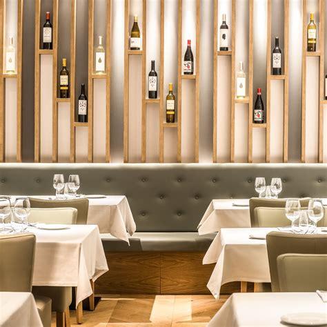 interiorismo y decoracion revista interiores para restaurantes estudio de interiorismo en
