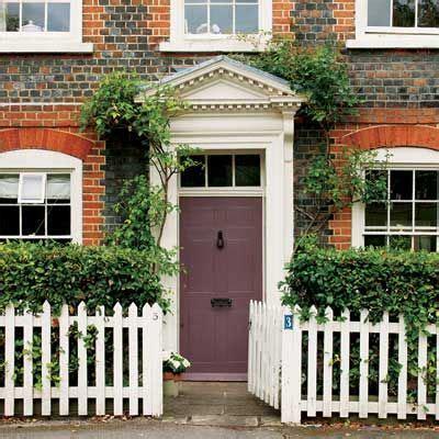 eggplant front door pin by sheryl cramer on door ideas