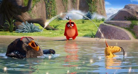 katsella elokuva angry birds stella finnkino angry birds elokuva 3d dub