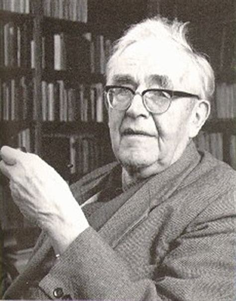 faith and theology: ten propositions on karl barth: theologian