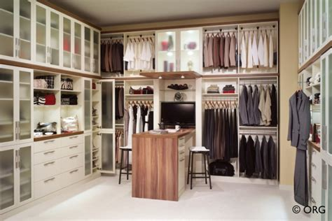 closet storage organization farmingdale nj contemporary