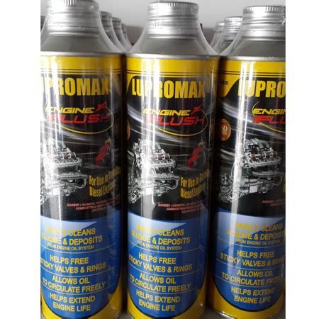 Oli Lupromax Diesel baru j1racingsport lupromax engine aditive