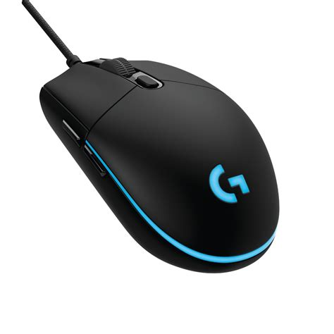 Mouse G403 logitech announces 69 99 prodigy gaming range with mouse keyboard and headset the verge