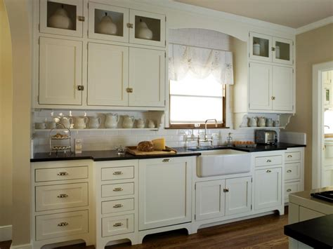pictures of kitchen with white cabinets kitchen kitchen backsplash ideas black granite