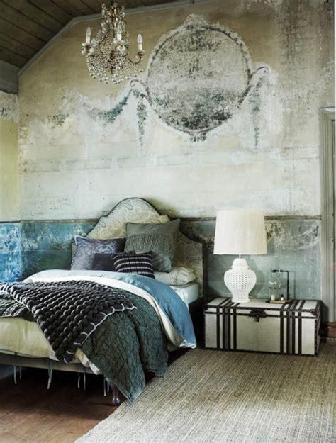 grey turquoise bedroom panda s house