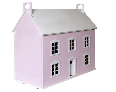 dolls house cottage tulip cottage dolls house