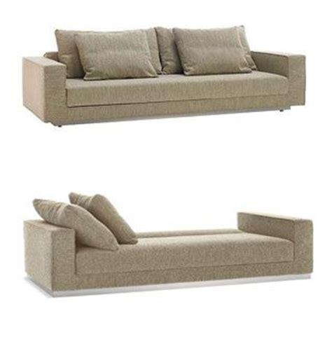 havana sleeper sofa dwr s havana sleeper sofa with storage pretty pricey but