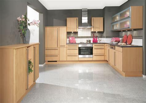 cuisine conception conception de cuisines sur mesure 224 s 232 te cuisiniste areal