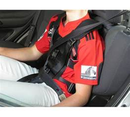 Children S Car Seat Covers Australia Houdini 31 7 Point Harness Car Seats Harnesses Step