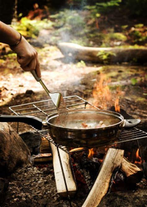 simple cing recipes food ideas vogel talks rving