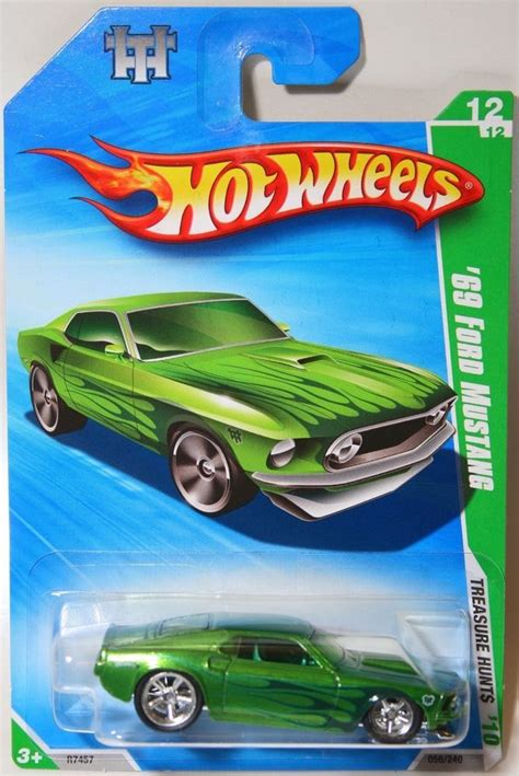 A3 0278 Mainan Diecast Wheels Matchbox Second 137 best images about wheels treasure hunts on chevy gran torino and