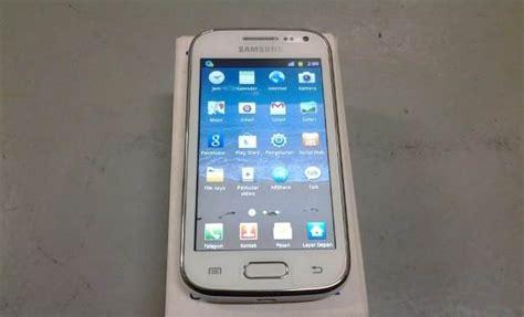 Hp Samsung Android Kitkat Terbaru 4 hp samsung galaxy harga murah os android kitkat 4 4 2 terbaru april 2018