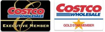 Buy Costco Gift Card Without Membership - costco vs sam s club determine the best discount club