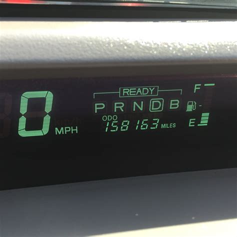 2002 toyota prius battery for sale 2002 toyota prius brand new hybrid battery
