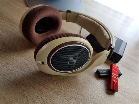 Headphone Sennheiser Hd 598 sennheiser hd 598 review best headphones 150
