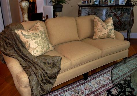 restuffing couch cushions restuff couch cushions down home design ideas