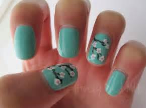 pics photos cute nail art designs