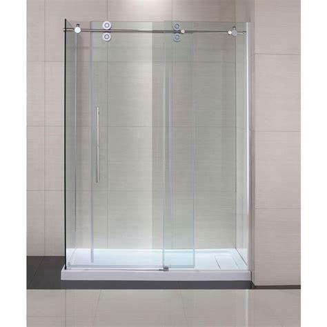 The 25 Best Framed Shower Door Ideas On Pinterest Shower Doors For Mobile Homes
