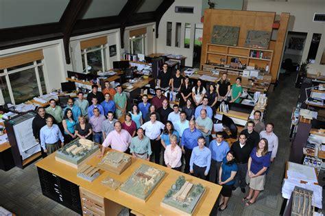 architecture company architectural firm