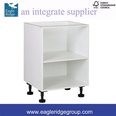 top factory made handleless kitchen cabinets rta