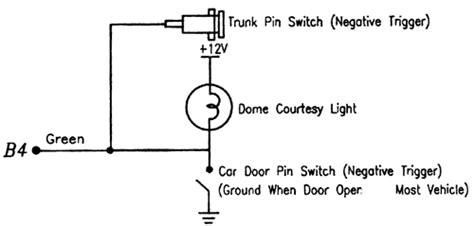 toyota innova car stereo wiring diagram 91 toyota
