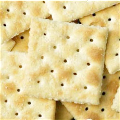 kids develop taste for salt through starchy foods home
