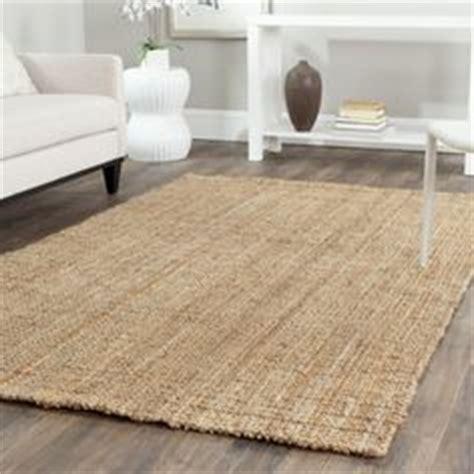 owen herringbone jute rug home on jute rug fixer and sisal