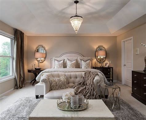 romantic master bedrooms 25 best ideas about romantic master bedroom on pinterest