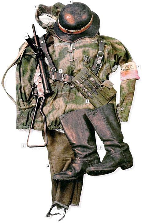 imagenes de uniformes originales 2da guerra incre 237 bles uniformes originales casco