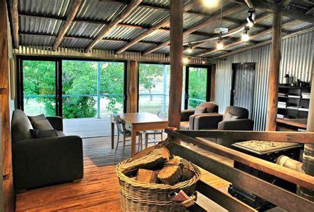 black sheep inn  orange nsw shed homes home