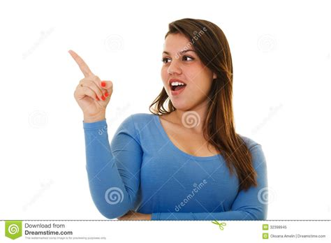 women laughing and pointing at sissy men wearing dresses laughing and pointing young woman royalty free stock photo