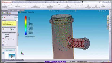 tutorial solidworks floxpress solidworks deutsch tutorial floxpress youtube