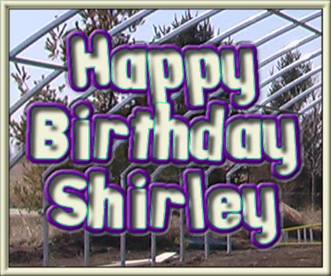 happy birthday shirley free embroidery designs cute embroidery designs
