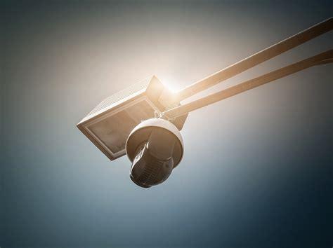how do light cameras work how do light cameras work