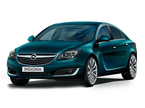 opel uae 2018 opel insignia prices in uae gulf specs reviews for