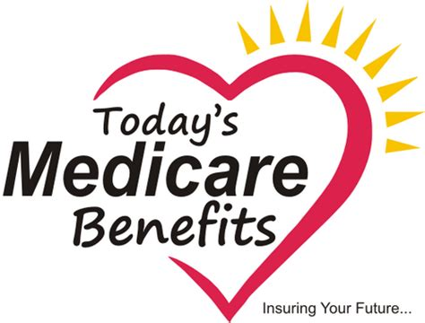 today s today s medicare todaysmedicare twitter