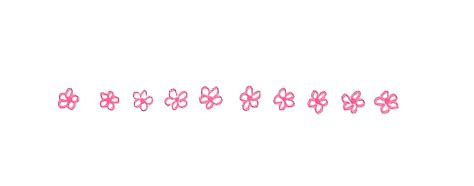 imagenes de tumblr en png flowers flores png sticker tumblr edit