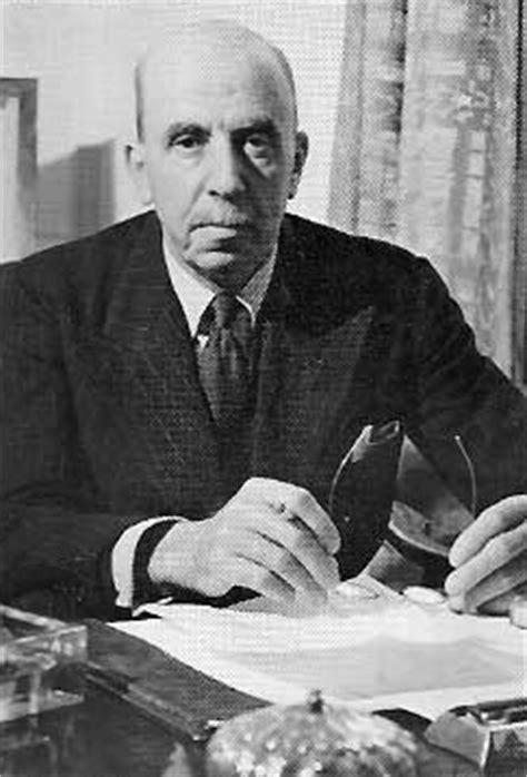 NZEDGE Legends — Harold Gillies, Plastic Surgeon — Scientists