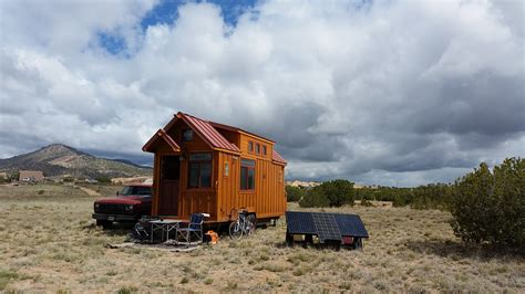 New Mexico Cabins For Rent Red River Vacation Rentals Specializing In Premier And