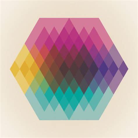 color prism color prism emerald view