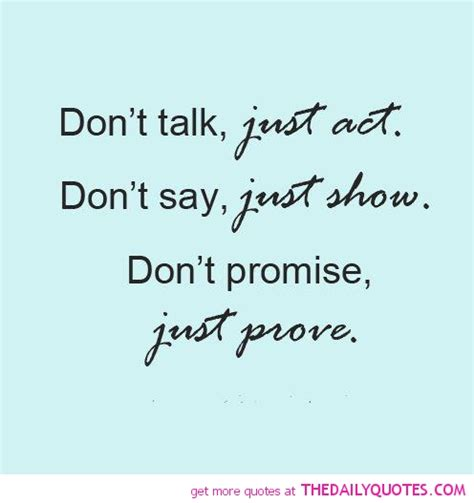 images of love promises great facebook quotes and sayings quotesgram