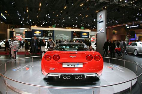2008 corvette problems corvette zr1 heeft problemen met de keuring autoblog nl