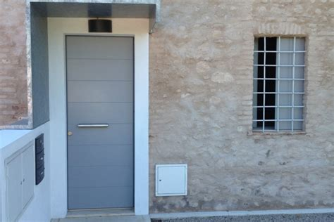 porte d ingresso moderne porte d ingresso moderne porta duingresso per esterno