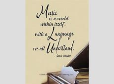 25+ Best Ideas about Musician Quotes on Pinterest | Music ... I'm Here Lyrics The Color Purple