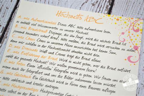 Das Hochzeit by Hochzeitseinladungen Texte Textvorlagen Textbausteine